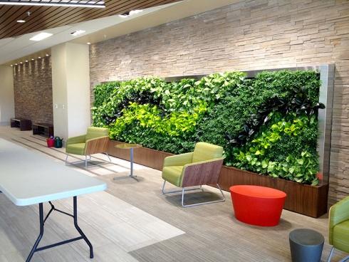 http://gsky.com/wp-content/uploads/gsky-green-wall-mainegeneral-health-alfond-center-augsta-maine_800x600a.jpg